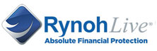 RynohLive: Revolutionizing Account Management Practices